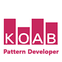 KOAB MODEL DEVELOPED