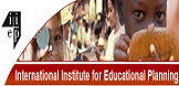 International Institute for Educational Planning